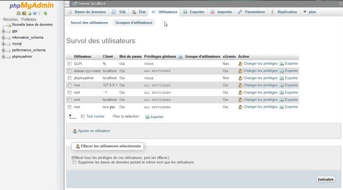 10.10.100.6 localhost phpMyAdmin 4.2.12deb2+deb8u2 - Mozilla Firefox