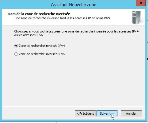 Assistant Nouvelle zone44