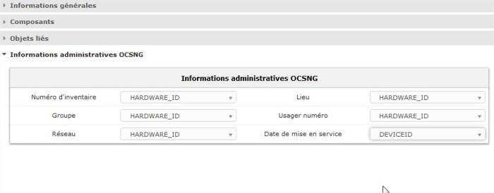 GLPI - OCS Inventory NG - 1 - Mozilla Firefox33
