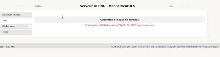 GLPI - OCS Inventory NG - 2- Mozilla Firefox