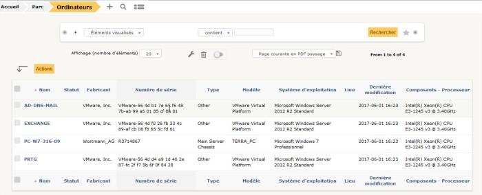 GLPI - Ordinateurs - Mozilla Firefox77